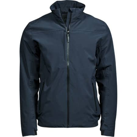 All Weather Jacket von Tee Jays (Artnum: TJ9606