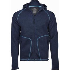 Hooded Aspen Jacket