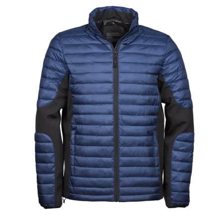Crossover Jacket von Tee Jays (Artnum: TJ9626