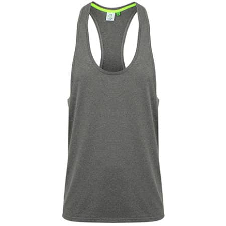 Light Men`s Muscle Vest von Tombo (Artnum: TL504