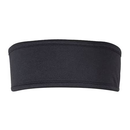 Running Headband von Tombo (Artnum: TL690