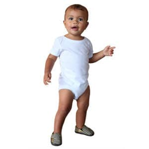 Baby One Piece Bodysuit