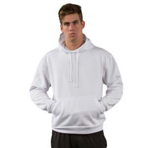 Hoody Sweatshirt