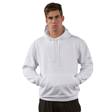 Hoody Sweatshirt von Vapor Apparel (Artnum: VA570