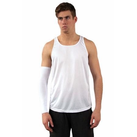 Vapor Sports Sleeve (One piece) von Vapor Apparel (Artnum: VA880
