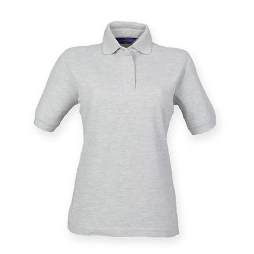 Henbury zu attraktiven B2B Preisen textil großhandel.eu