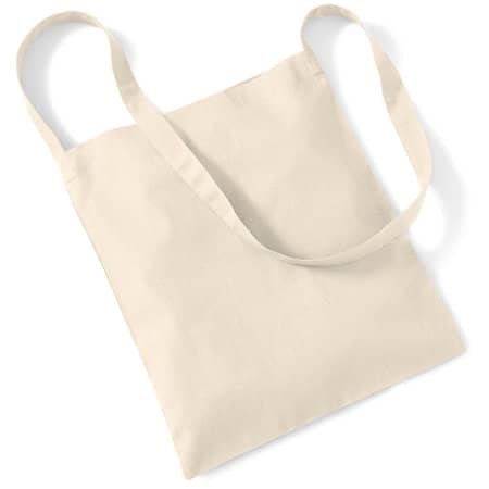 Sling Bag for Life in Natural von Westford Mill (Artnum: WM107