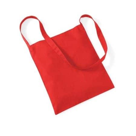 Sling Bag for Life von Westford Mill (Artnum: WM107