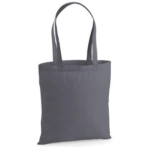 Premium Cotton Bag