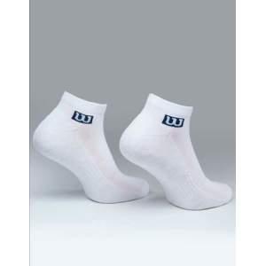 Men`s Active Socks (3er Pack)
