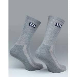 Men`s Premium crew Socks (3er Pack)