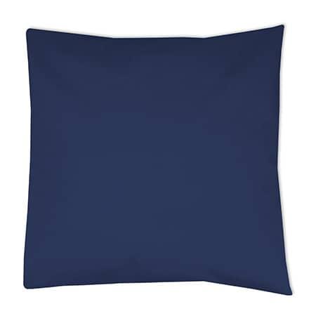 Cotton Cushion Cover von Link Kitchen Wear (Artnum: X1010