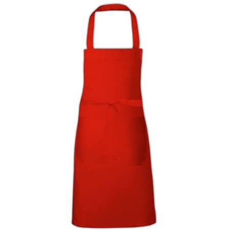 Cotton Hobby Apron von Link Kitchen Wear (Artnum: X1012