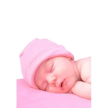 Bio Baby Hat von Link Kids Wear (Artnum: X944