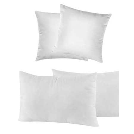 Pillow Case Sublimation von Link Sublime (Artnum: X981