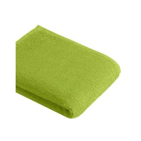 New Generation Duschtuch von Vossen (Artnum: XF250D