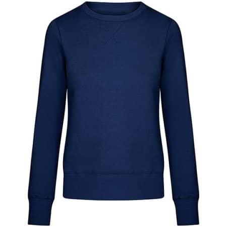 X.O Sweater Women von X.O by Promodoro (Artnum: XO1790