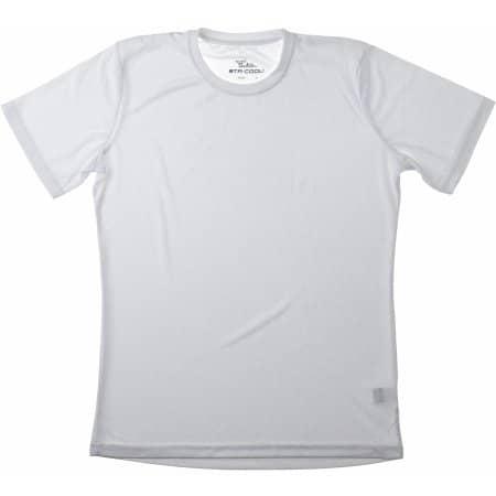 Sta-Cool® Subli T-Shirt von Xpres (Artnum: XP600