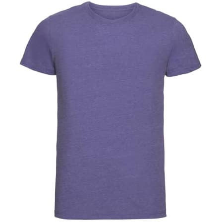 Men`s HD T-Shirt von Russell (Artnum: Z165M